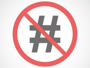 instagram-banned-hashtags