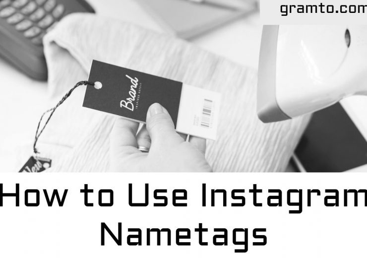 How to Know if Someone Blocked You on Instagram - Gramto
