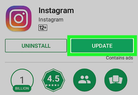 How to Fix Instagram Keeps Logging You Out?