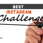 Best Instagram Challenges in 2020